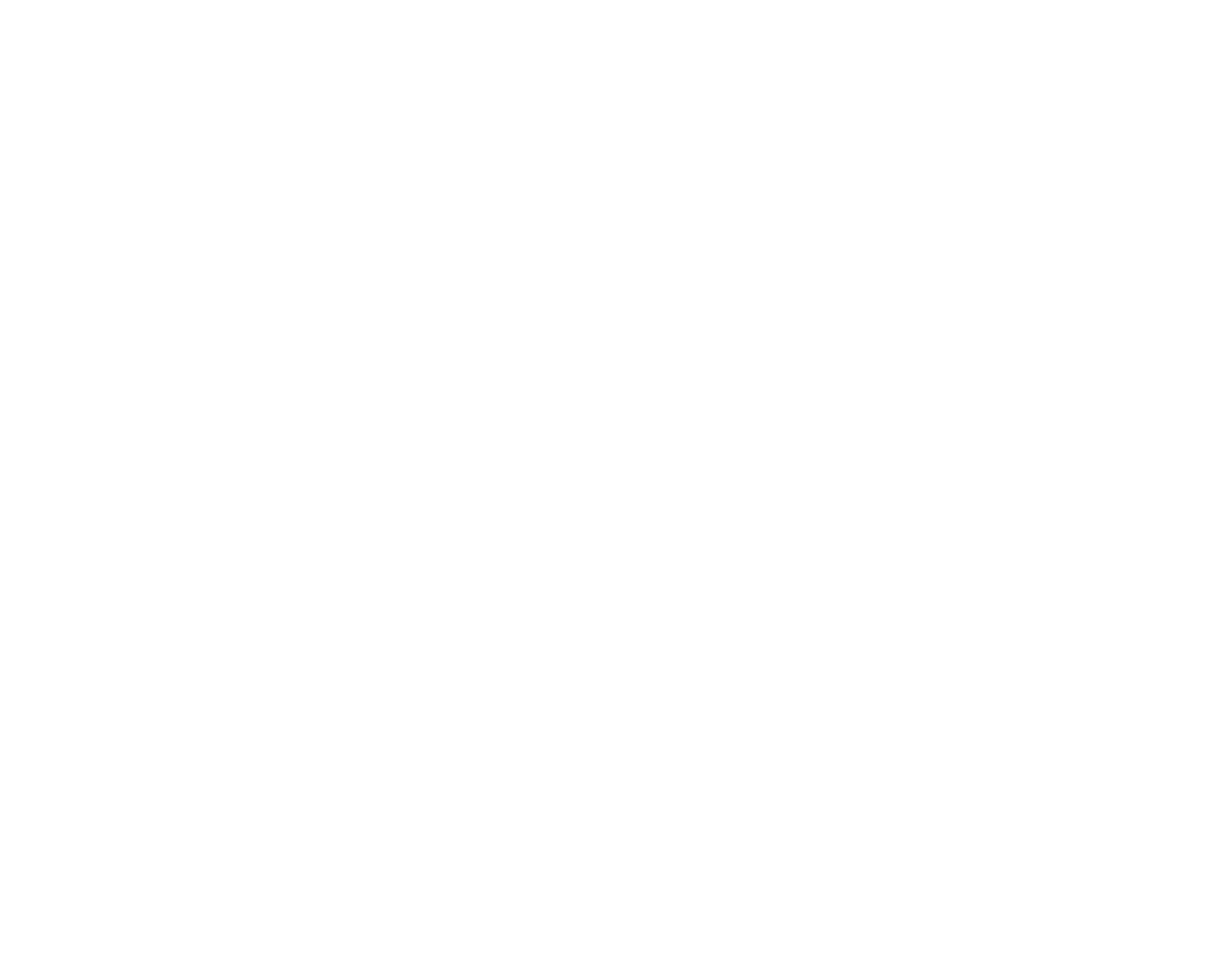 Windermere-Cup-Logo_stacked-laurel-tagline-year_2019_REV